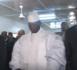 (Vidéo) - La dernière prière du vendredi de Yaya Jammeh à la mosquée de la State House avec les présidents Abdel Aziz et Alpha Condé