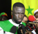 Cheikhou Kouyaté, Capitaine des Lions : « Il nous reste trois autres finales…»