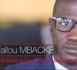 PRÉSIDENTIELLE 2019 : Serigne Fallou Mbacké du PCD annonce sa candidature