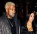 Kanye West a changé, Kim Kardashian pas vraiment la preuve