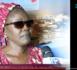 Macky TEN MOUDJOU 2019 pour la réelection de Macky Sall ( wolof )