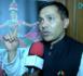 Tiranga Festival : La Musique du Cachemir revisitée