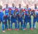 Niarry Tally / APEJES Academy de Yaoundé : Pour vaincre le signe indien