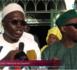 Khalifa Sall, maire de Dakar :