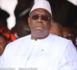 Macky Sall, Président de la République  :