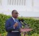 Les ressortissants sénégalais en Gambie seront représentés par un député, annonce le président Sall