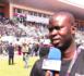 (ENTRETIEN) Ibrahima Diaiteh, directeur d'une radio privée gambienne : « Nous avons retrouvé notre dignité de journalistes libres »
