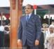 L'ambassadeur mauritanien en Gambie muté : Les premières sanctions contre Banjul pour sa négligence?
