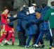 0 victoire depuis 13 ans : Saint-Marin vs Andorre est le pire match du monde