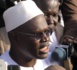 Khalifa Sall se rebiffe : « Ils peuvent me mettre en prison… L'intimidation et le dénigrement ne passeront pas(…) Je ne serais pas le 1er maire à déflorer le nom des bénéficiaires de ce crédit »