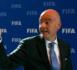 Foot FIFA : l'Afrique veut 10 représentants à la Coupe du monde 2026