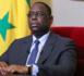 HABITAT : Le président Macky Sall demande à transformer les titres précaires en titres fonciers