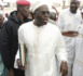 MALVERSATIONS PRÉSUMÉES À LA MAIRIE DE DAKAR : L'incroyable confession écrite et signée du DAF, Mbaye Touré