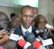Fixé le 1er Mars prochain : Pas de hausse sur le montant de la caution promet le ministre de l'intérieur