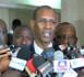 Série de braquage : Le ministre de l'intérieur promet plus d'effort et appelle aussi les sénégalais à la vigilance