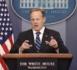 ETATS-UNIS : Donald Trump présentera son premier budget