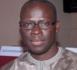 SITUATION DU PAYS : Déclaration de Cheikh Bamba Dièye, Secrétaire Général du Fsd-Bj