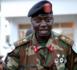 GAMBIE : Le Général Ousmane Badjie fait arrêter trois jungulars avant de les livrer lui-même à la police