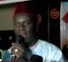 Probable rapprochement entre Malick Gackou et Khalifa Sall