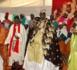 DÉCLARÉE BÉNÉFICIAIRE DE LA CAISSE D'AVANCE PAR BARTH : La Collectivité Léboue dément le maire de Mezmoz/Sacré-Coeur