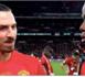Quand Zlatan chambre Pogba sur son prix d'achat