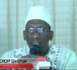 Mamadou Diop Decroix Manko Wattu Senegaal :