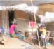 MORT DE YAMADOU SAGNA : sa famille perd le goût de vivre