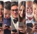 Nous serons bientôt cinq milliards à posséder un téléphone portable