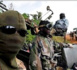 Et si les coupeurs de route qui sévissent dans les zones aurifères de Kédougou, étaient au service des terroristes au Mali ?