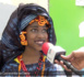 Célébration Mardi gras à la Cathédrale de Dakar