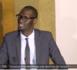 Abdoulaye Tine :