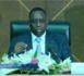 OGM : le OUI... MAIS... du président Macky Sall