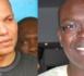 47 milliards de Singapour : Karim Wade et Pape Alboury Ndao scrutent la Cour suprême