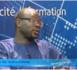 """MBACKÉ SECK : """"Le contenu des sorties du Procureur a changé depuis l'avènement de Macky Sall"""""""