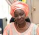 Le nouveau Khalife Général des Tidjanes évoque ses liens familiaux avec Madihou Touré de Kaolack, le grand-père de Mimi Touré.