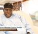 12 ÈME ÉDITION JOURNÉE CULTURELLE SERIGNE BARA MBACKÉ : Serigne Bassirou Mbacké Khadim Awa Ba démarre les activités