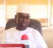 Le Fouta plébiscite Macky Sall pour un second mandat