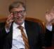 classement Forbes : Bill Gates reste l'homme le plus riche du monde