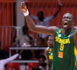 Tournoi Zone 2 : Malèye Ndoye et Xan D'Almeida arrivés en renfort