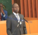 ASSEMBLÉE NATIONALE : Le Premier ministre et son Gouvernement rencontrent les députés ce jeudi