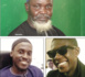 GUERRE CONTRE LE TERRORISME : 34 suspects écroués au Sénégal