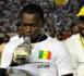 Bouna Coundoul : « Je reste toujours à la disposition de mon pays »