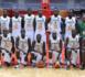 Les 12 Lions qui représenteront le Sénégal au tournoi de la zone 2 connus