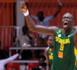 Malèye Ndoye, capitaine des Lions : « Nous sommes prêts à aller à la guerre et défendre nos couleurs »