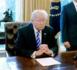 Le début de mandat de Trump marqué par une série d'échecs