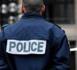 Trois blessés dans une fusillade à Lille