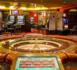 L'autorisation d'exploitation du Casino du Cap-Vert renouvelée par l'Etat du Sénégal