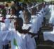 Les manifestations du 4 Avril se préparent activement dans la capitale du Ndiambour