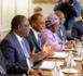 Législatives 2017 : Macky Sall exhorte la diaspora à s'inscrire