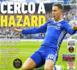 Hazard fait la Une de Marca: en route pour le Real Madrid?